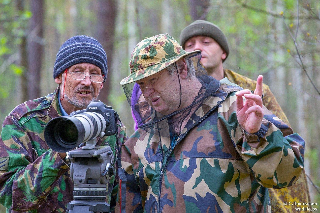 популярные белорусские фотожурналисты оттенки