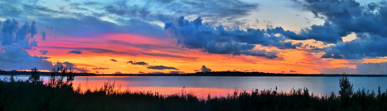 8 8 Освейское озеро закат 14 09 2019 г 14 баллов.jpg