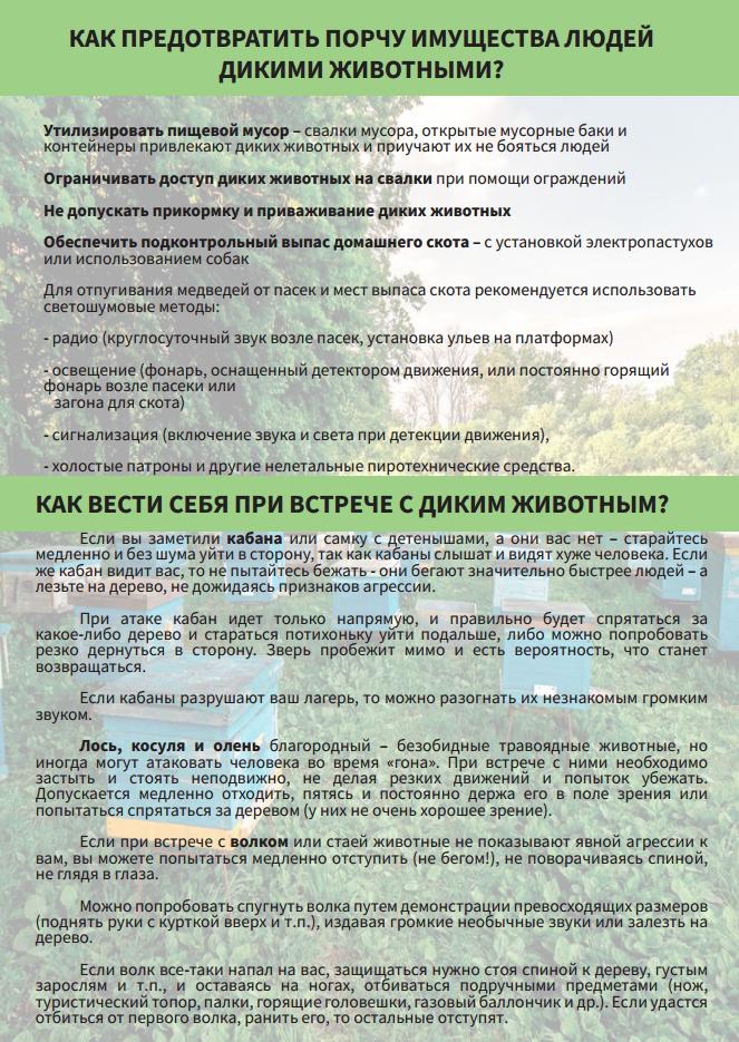 pamjatka-2.png