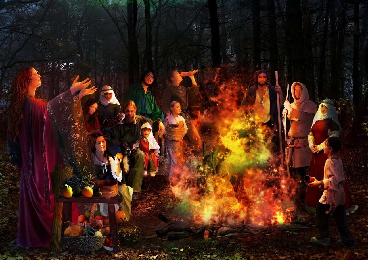 samhain_bonfire_by_digimaree-d4doddy-12.jpg