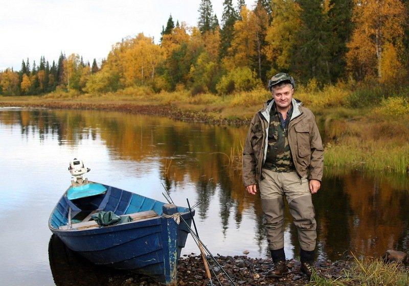 политики, фото самого красивого рыболовного базы часть украшений